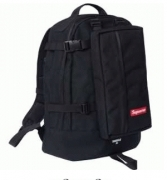 耐久性に優れる美品シュプリームバッグバッグ激安ストリート男女兼用バッグ