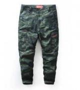 ネイビー ブラック 迷彩 シュプリーム チノパンツ 超激得100%新品 ズボン メンズ サイズ supreme 3色展開