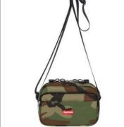 SUPREME激安シュプリームボックスロゴミニショルダーバッグメンズファッションバッグ