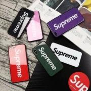 今夏一番人気!シュプリーム 携帯ケース 偽物 新品supreme iphoneケース7plusファション 衝撃保護 落下防止 好評品