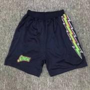 赤字販売!シュプリーム 大人気 Supreme Bolt Basketball Shortショットパンツ メンズ ファション 18SS割引セール