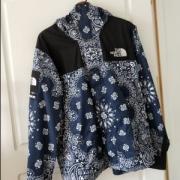 日本未入荷!HOT シュプリーム 新品 Supreme ジャケット 偽物 お得安い人気 2018ファション 防風 トップス メンズ