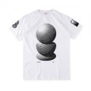 【My Style】シュプリーム Tシャツ コピー スポーツ Supreme ボックスロゴ 人気 カジュアル 大人気 トップス 半袖