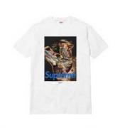 入手困難!2018人気セール シュプリーム 通販 偽物 Tシャツ Supreme限定 Undercover Anatomy Tee個性派 ストリート