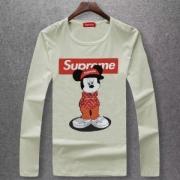 先行予約アイテムシュプリーム SUPREME  長袖 Tシャツ話題の商品 多色可選