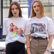 シュプリーム SUPREME 半袖Tシャツ 2018年激安最強セール多色可選  Supreme Hardware Tee