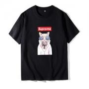 抜群な通気性 シュプリーム 誰も活躍したアイテム SUPREME Tシャツ/半袖 2色選択可 キレイ価格セール