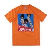 【激安】高級品通販 多色選択可  Supreme 18FW Group Tee Tシャツ/半袖超 大ヒット