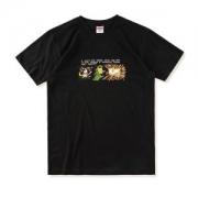 一番人気 2色選択可  ビューティー 18FW DOG SHIT TEE カジュアル通販  Tシャツ/半袖 優雅さに溢れる